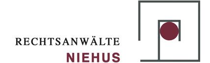 logo-niehus
